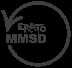 ERATO MMSD